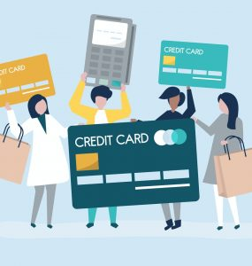 The best sites to buy Visa, MasterCard, and Amazon and Google Play gift cards prepaid